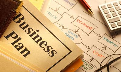 ondernemersplan Ondernemersplan   1e kwaliteits Ondernemersplan  webwinkel ontwerp